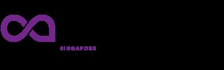 ca-singapore_ato_logo