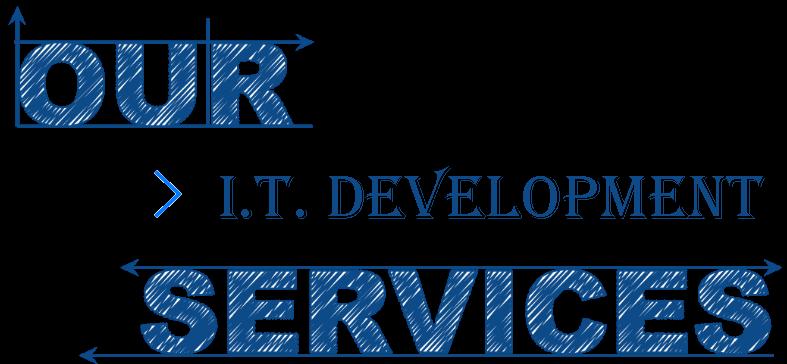 service-it