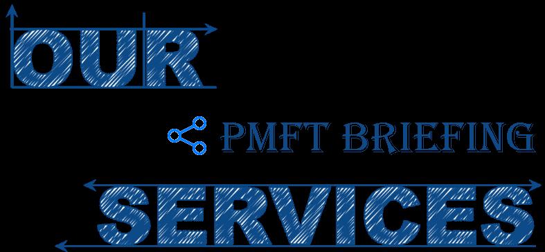 service-pmft