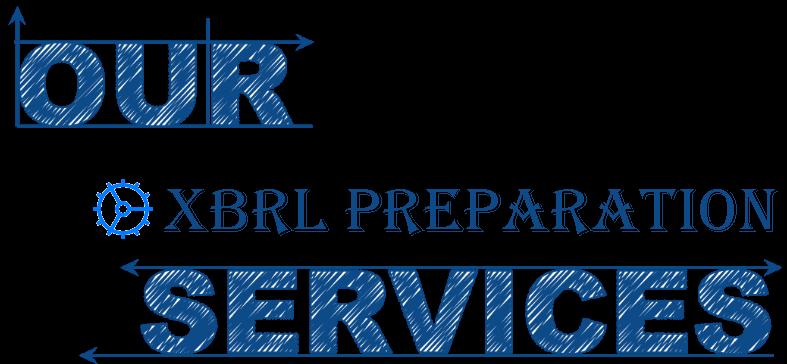service-xbrl