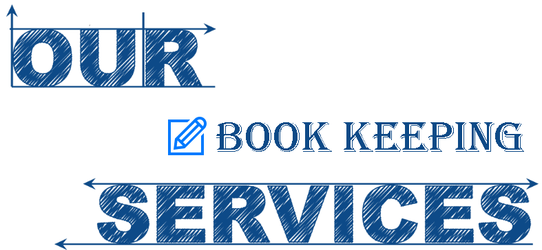 service-bookkeeping