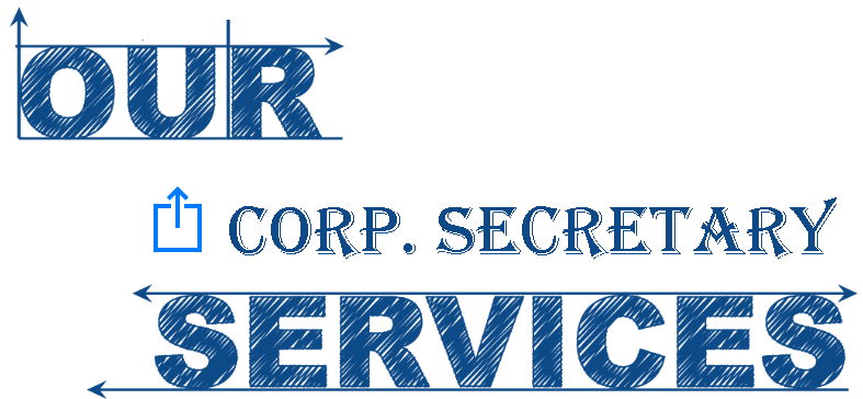 service-corp-sec