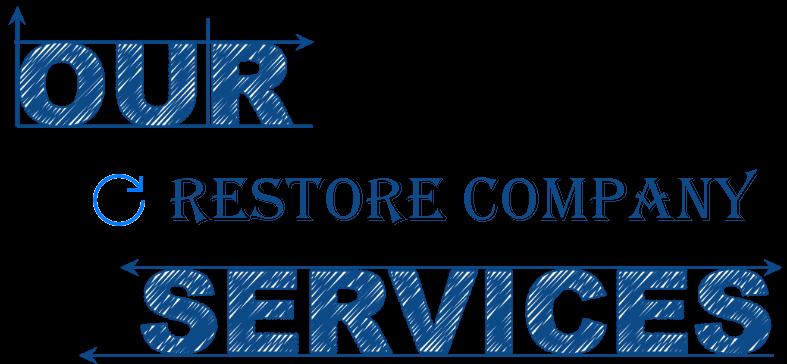 service-restore