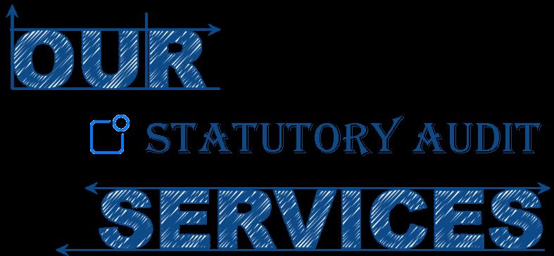 service-statutory-audit