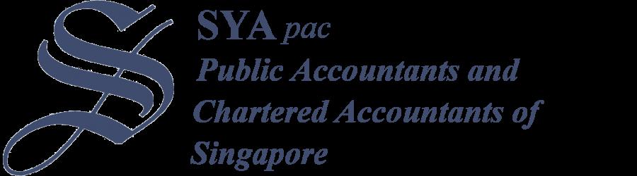 sya-logo