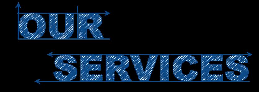 sya-services